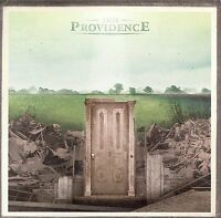 This Providence - THIS PROVIDENCE - CD 2006-09-12