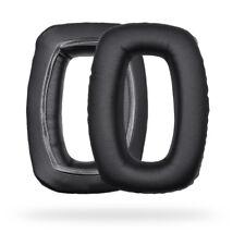 Replacement Ear Pad Cushion for beyerdynamic DT100 DT102 DT108 DT109 headphone
