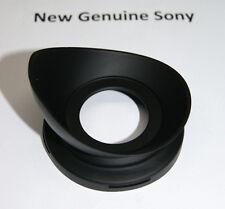 SONY Camera Eye cup Viewfinder For NEX-FS100NK NEX-FS100P NEX-FS100PK NEX-FS700