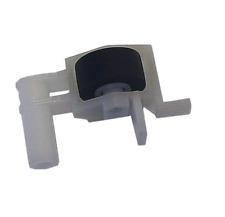 galet presseur du lecteur K7 SHARP VZ-2500 VZ-3500 roue caoutchouc Cassette Deck