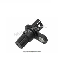 For BMW Genuine Engine Crankshaft Position Sensor 13627525015