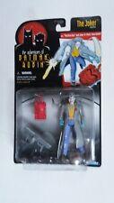 Kenner - Adventures of Batman & Robin - The Joker Figurine - New & Boxed