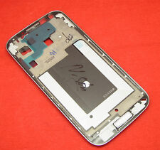 Original Samsung Galaxy S4 i9505 Touchscreen LCD Rahmen Frame Mittel Gehäuse