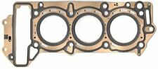 Head Gasket Right FOR CHRYSLER 300C I 3.0 05->12 Diesel LE LX EXL 218 Elring
