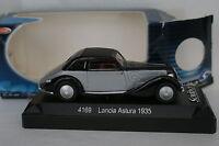 Solido 1/43 - Lancia Astura 1935