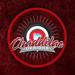Chaddilac's Vintage Parts