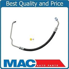 Power Steering Pressure Line Hose Fits For 1997-2003 Ford F150 3401094