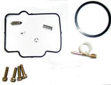 Keihin Genuine PWK35 PWK 33 35 36 38 39 Snow Carb Carburetor Rebuild Repair Kit