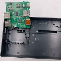 Switch Base Dock PCB Module Motherboard Charging Main Board Type-C to Dock HOT