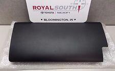 Toyota 4Runner 2010 - 2016 Black Dash Glove Box Door Genuine OEM OE