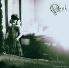Damnation von Opeth (2006)