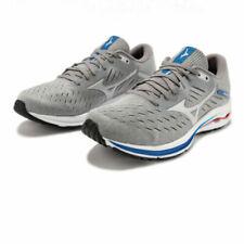 Chaussures grises pour homme, pointure 45