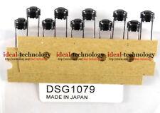 10X DSG1079 cue tact switch For PIONEECDJ2000 1000 CDJ800 CDJ400 CDJ350 CDJ200