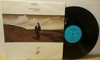 "Tanita Tikaram - Ancient Heart LP 12"" Vinyl Schallplatte Amiga 8 56 501. 1990"