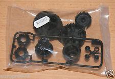Tamiya 58132 Pajero Metaltop/Jeep Wrangler/XC/CC01, 9005422/19005422 G Parts NEW