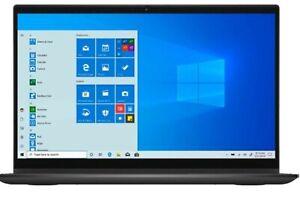 "Dell Inspiron 7391 13.3"" (512GB SSD, i7-10510U 1.8 GHz, 16GB) Touch-screen..."