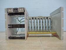 FOXBORO FBM MOUNTING STRUCTURE P0950CA