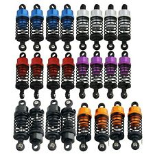 1/10 Onroad Rc Car Aluminium Alloy Shock Absorbers for 1/10 Tamiya M-Chassis
