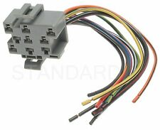 Standard Ignition S-607 Headlight Dimmer Switch Connector