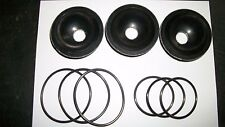 FMC BEAN PUMP PACKING KIT PART # 5260671 REPLACES PART # 5260634 - NEW