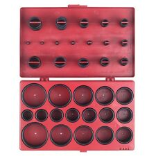Big Red 419pc Assorted O-Ring Set - SWE283
