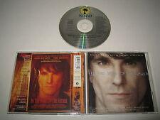 In the name of the vizio/Colonna sonora/Daniel Day-Lewis (Islanda/74321 18377 2) CD