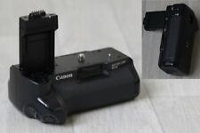 Grip Canon BG-E5 pour EOS 450D, 500D et 1000D état neuf