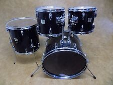 Yamaha DP 4pc Drum Set