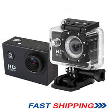 12MP Full HD 1080P SJ4000 Sport Action Kamera Cam DV Video Wasserdicht as Go pro