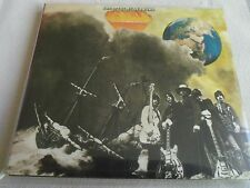 CD  THE  STEVE MILLER BAND    SAILOR