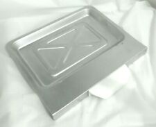 Baby George Foreman Gr59A Rotisserie Oven Drip Pan Tray Replacement Part