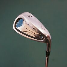 Mizuno MX-950 Pitching Wedge Regular Steel Shaft Golf Pride Grip