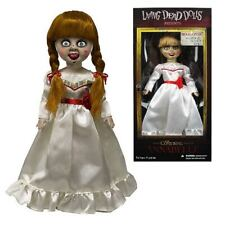 More details for living dead dolls the conjuring 10