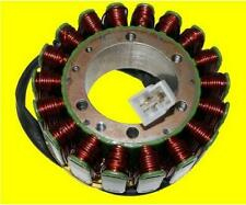 Arrowhead Stator Coil ASU4002