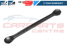 FOR SMART 450 FORTWO CABRIO CITY COUPE ROADSTER REAR TRAILING TRACK CONTROL ARM