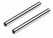 HPI SSPENSION SHAFT 3x32mm (2pcs) HPI Firestorm E-Firestorm Biltz #86882 OZRC
