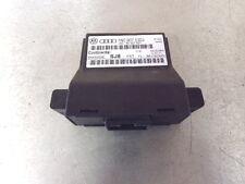 12863 H11K 08-12 Audi A3 8P Can Bus Gateway Module de contrôle 7N0907530J/1K0907951