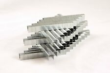 """Bostitch 9/16"""" duct board staples 4,000 ct."""