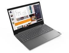 "Lenovo V15 15 6"" (amd Athlon 3020e 4gb RAM 256gb Ssd) - Iron Grey Freedos"