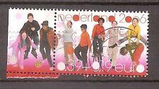 Nederland - 2006 - NVPH 2445d (STEMPEL 'S GRAVENHAGE) - Gebruikt - BF497