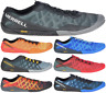 MERRELL Vapor Glove 3 Barefoot Trail Running Athletic Trainers Shoes Mens New