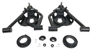 1988-1998 Chevy C1500 Stock Height Tubular Lower Control Arms Pair SUM-770247