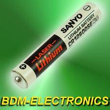 * de rechange batterie pour ordinateur plongee sol Galileo terra luna uwatec Batterie ***