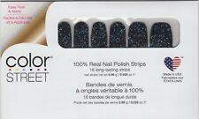 CS Nail Strips Holidaze Holiday 2020 100% Nail Polish - USA Made!