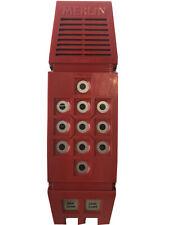 1978 VINTAGE Parker Brothers Merlin Handheld Game, WORKING!!!!