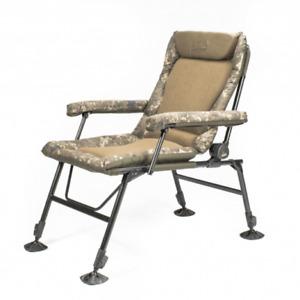 Nash Indulgence Daddy Long Leg Chair