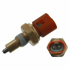 Reverse Light Switch Fits Mitsubishi Carisma Space Star Vauxhall Mova Febi 37418