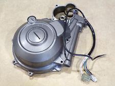 Yamaha XT 660 X R 04-11 stator generator & engine cover casing 05 06 07 08 09 10