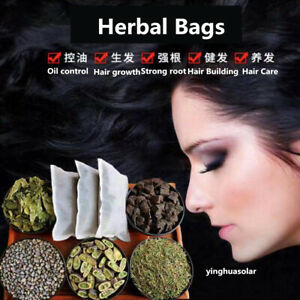 500g Prevent Hair Loss Herbal Pure Natural Chinese Troditional Hair Growth Herbs