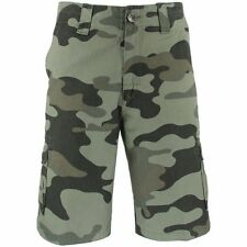 Oakley Men's Shorts